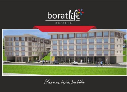 boratx