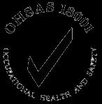 ohsas_18001-150x150